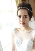 Elena's Bride-Julia:DSC08520-1.jpg