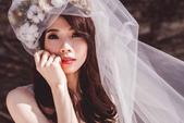 Elena's pre-wedding-Claire:Claire-271-1液.jpg