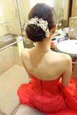 Elena's Bride-Julia:DSC08700.JPG