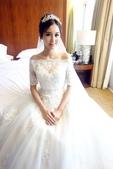 Elena's Bride-Kacey:IMG_9729.JPG