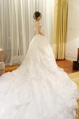 Elena's Bride-Mimi:DSC04502.JPG
