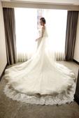 Elena's Bride:DSC08269.JPG
