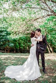 Elena's pre-wedding- Melody:10409199_944232568954637_7289698238273751459_n.jpg