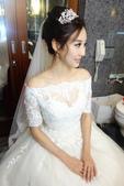 Elena's Bride-Kacey:IMG_9787.JPG