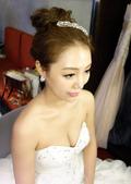 Elena's Bride- Chloe:DSC02453.JPG
