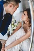 Elena's pre-wedding-Joanne:11745921_1009602442417649_664016680182579551_n.jpg