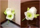 Elena's Flowers幸福手作鮮花頭飾捧花:1715541210.jpg
