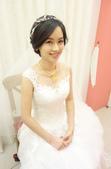 Elena's Bride-雨儂:DSC00381.JPG