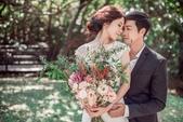 Elena's pre-wedding- Melody:11017437_944232742287953_8680702641215057142_n.jpg