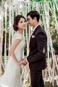 Elena's pre-wedding- Melody:11067515_944232792287948_7271940276146231013_n.jpg