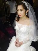 Elena's Bride:DSC_0153.JPG