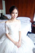 Elena's Bride-Kacey:IMG_9773.JPG