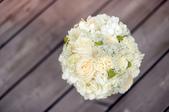 Elena's Flowers幸福手作鮮花頭飾捧花:VIC_1143.jpg