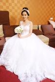 Elena's Bride-雨儂:DSC00430.JPG