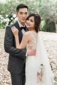 Elena's pre-wedding-Joanne:10984141_1009602932417600_6859283265010627101_n.jpg