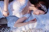 Elena's pre-wedding- Melody:10996360_944232952287932_1784240261404156989_n.jpg
