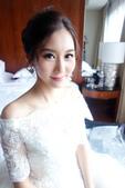 Elena's Bride-Kacey:IMG_9748.JPG