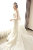 Elena's Bride:DSC08275.JPG