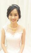 Elena's Bride-雨儂:DSC00387-1.jpg