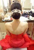 Elena's Bride-Julia:DSC08698.JPG