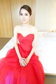 Elena's Bride-Julia:DSC08720.JPG