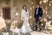 Elena's pre-wedding- Melody:11073501_944233092287918_2445137574287478771_n.jpg