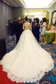 Elena's Bride-雨儂:DSC00433.JPG