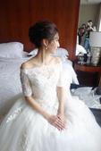 Elena's Bride-Kacey:DSC02907.JPG