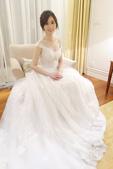 Elena's Bride-Mimi:DSC04494.JPG