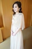Elena's Bride-Julia:DSC08753.JPG