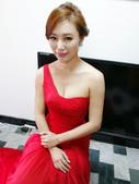 Elena's Bride- Chloe:DSC02344-1.jpg