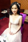Elena's Bride-雨儂:DSC00479.JPG