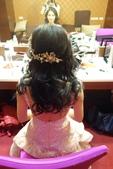 Elena's Bride-雨儂:DSC00468.JPG
