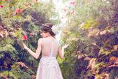 Elena's 作品- a little spring:MAT_0330.jpg