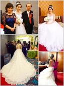 Elena's Bride-雨儂:CollageImage5.jpeg