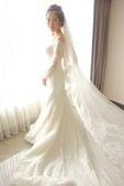 Elena's Bride:DSC08277.JPG