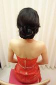 Elena's Bride-雨儂:DSC00357.JPG