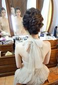 Elena's Bride-Julia:DSC08426.JPG