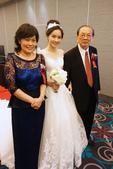 Elena's Bride-雨儂:DSC00438.JPG