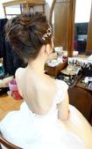 Elena's Bride-Julia:DSC08481.JPG