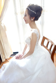 Elena's Bride-Julia:DSC08506.JPG