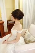 Elena's Bride-Mimi:DSC04473.JPG