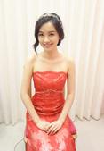 Elena's Bride-雨儂:DSC00363.JPG