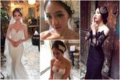 Elena's pre-wedding-Sharron:9.JPG
