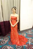 Elena's Bride-雨儂:DSC00458.JPG