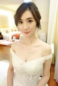 Elena's Bride-Mimi:DSC04532.JPG
