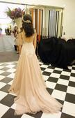 Elena's Bride-雨儂:DSC00490.JPG