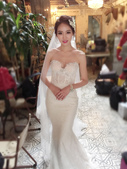 Elena's pre-wedding-Sharron:10.JPG