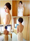 Elena's Bride-Julia:CollageImage7.jpeg