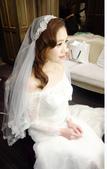 Elena's Bride:DSC08280.JPG